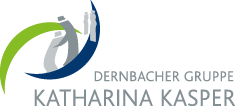 Katharina Kasper Holding GmbH